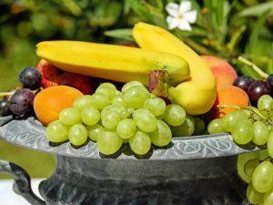 Biocultura-Madrid-2018-Fruta
