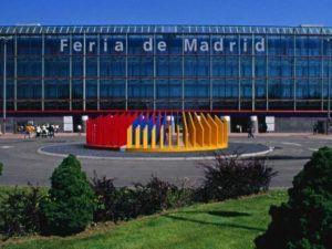 Biocultura-Madrid-2018-Feria-de-Madrid