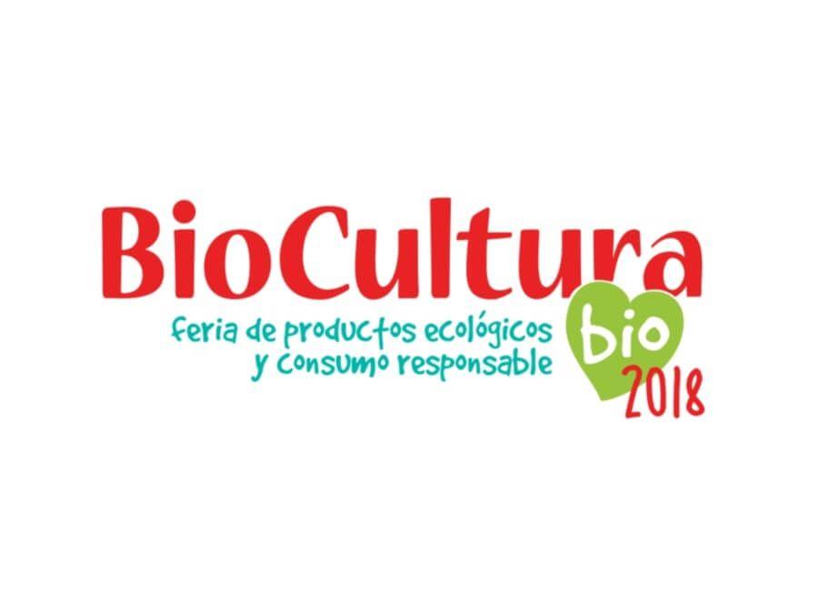 Biocultura-Madrid-2018-Logo