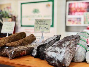 Lo-mejor-del-Lago-de-Como-gastronomía-Mercado-Como