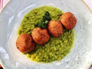 Lo-mejor-del-Lago-de-Como-gastronomía-Lugano-Suiza-Antica-Osteria-del-Porto-Risotto
