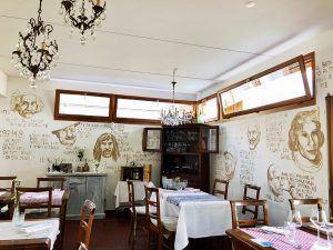 Lo-mejor-del-Lago-de-Como-gastronomía-Lugano-Suiza-Antica-Osteria-del-Porto