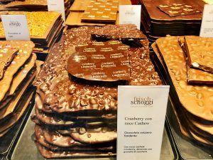 Lo-mejor-del-Lago-de-Como-gastronomía-Lugano-Suiza-Chocolates-Frisch-Schoggi