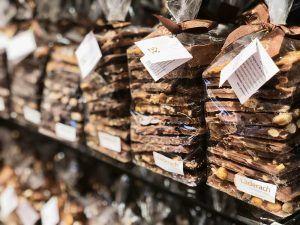 Lo-mejor-del-Lago-de-Como-gastronomía-Lugano-Suiza-Chcolates-Frisch-Schoggi