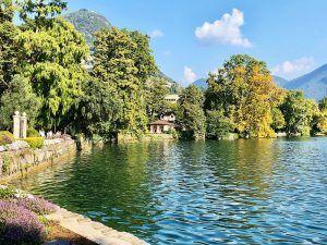 Lo-mejor-del-Lago-de-Como-gastronomía-Lugano-Suiza