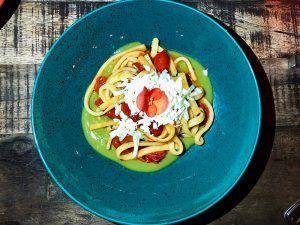 Lo-mejor-del-Lago-de-Como-gastronomía-Como-Figli-dei-Fiori