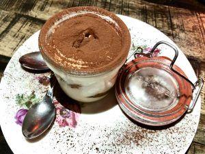 Lo-mejor-del-Lago-de-Como-gastronomía-Como-Figli-dei-Fiori-Tiramisú