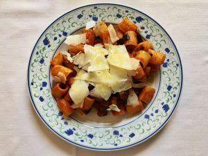Lo-mejor-del-Lago-de-Como-gastronomía-Hostaria-Antica-Molina-Pasta