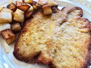Lo-mejor-del-Lago-de-Como-gastronomía-Hostaria-Antica-Molina-Cotoletta