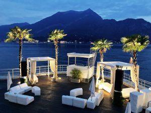 Lo-mejor-del-Lago-de-Como-gastronomía-Bellagio-Lido-di-Bellagio