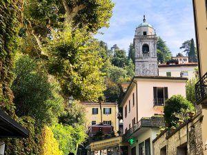 Lo-mejor-del-Lago-de-Como-gastronomía-Bellagio