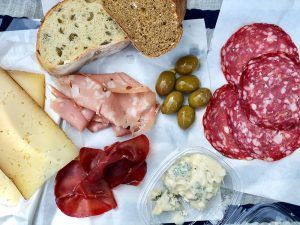 Lo-mejor-del-Lago-de-Como-gastronomía-Bellagio-Picnic