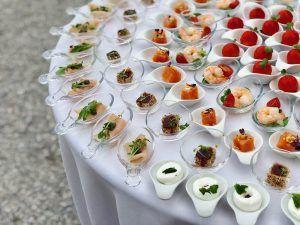 Lo-mejor-del-Lago-de-Como-gastronomía-Bellagio-Boda