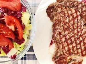 Lo-mejor-del-Lago-de-Como-gastronomía-Valbrona-Sirena-Wellness