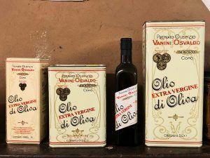 Lo-Mejor-del-Lago-de-Como-Gastronomía-Lenno-Aceite-de-Oliva-Vanini-Osvaldo