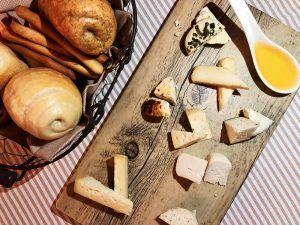 Lo-mejor-del-Lago-de-Como-gastronomía-Lenno
