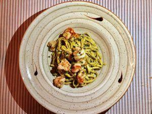 Lo-mejor-del-Lago-de-Como-gastronomía-Lenno-Pasta