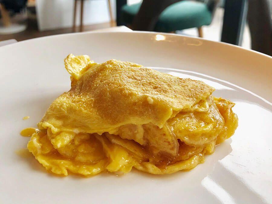 Mejor-Tortilla-de-Patatas-Madrid-Orgaz