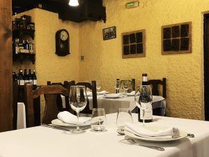 Cecina-Restaurante-Nuevo-Racimo-de-Oro-León