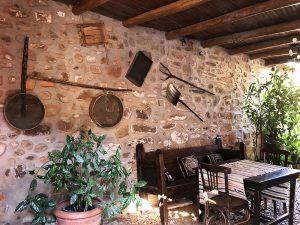 Cecina-Castrillo-Polvazares-León-Restaurante-Casa-Juan-Andrés