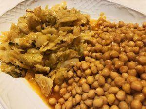 Cecina-Castrillo-Polvazares-León-Restaurante-Casa-Juan-Andrés-Cocido-Maragato
