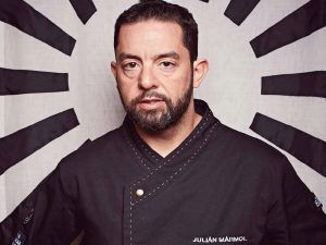 Julián-Mármol-Restaurante-Yugo-the-Bunker-Madrid
