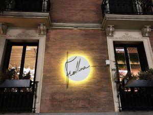 Mejores-Restaurantes-Italianos-Madrid-Fellina-Fachada