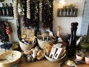 Mejores-Restaurantes-Italianos-Madrid-Giulietta-Interior