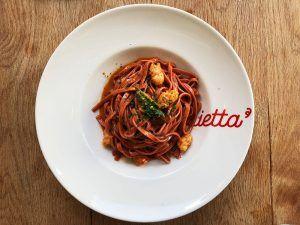 Mejores-Restaurantes-Italianos-Madrid-Giulietta-Pasta
