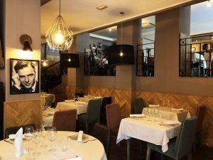 Mejores-Restaurantes-Italianos-Madrid-Maruzella-Interior