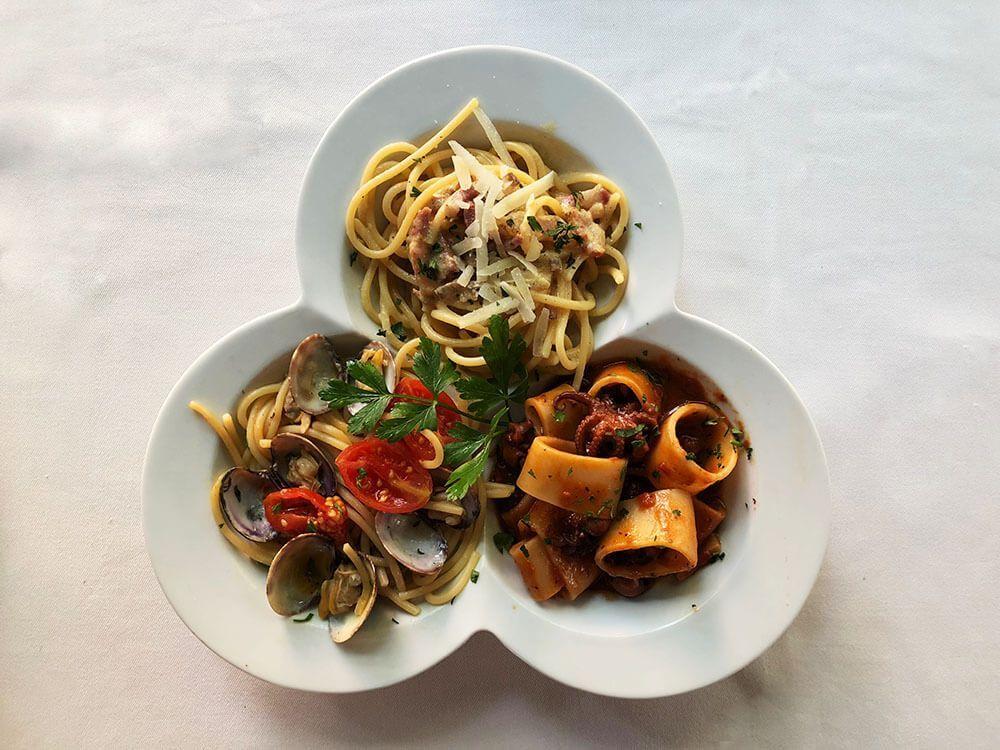 Mejores-Restaurantes-Italianos-Madrid-Maruzella-Pasta