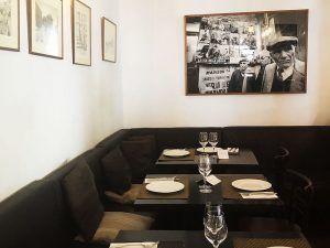 Mejores-Restaurantes-Italianos-Madrid-Mercato-Ballaró-Interior
