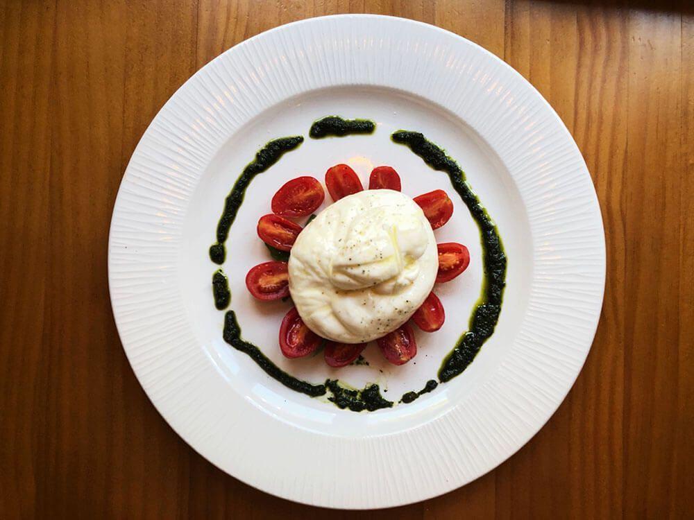 Mejores-Restaurantes-Italianos-Madrid-Ornella-Burrata-Pugliese