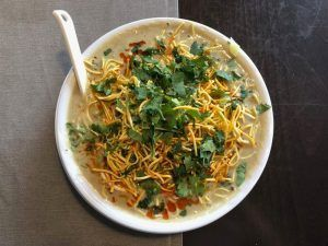 Mejores-Restaurantes-Tailandeses-Madrid-Oam-Thong-Khao-Soi