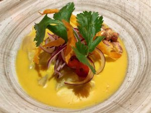 Mejores-Restaurantes-Tailandeses-Madrid-Pink-Monkey-Ceviche