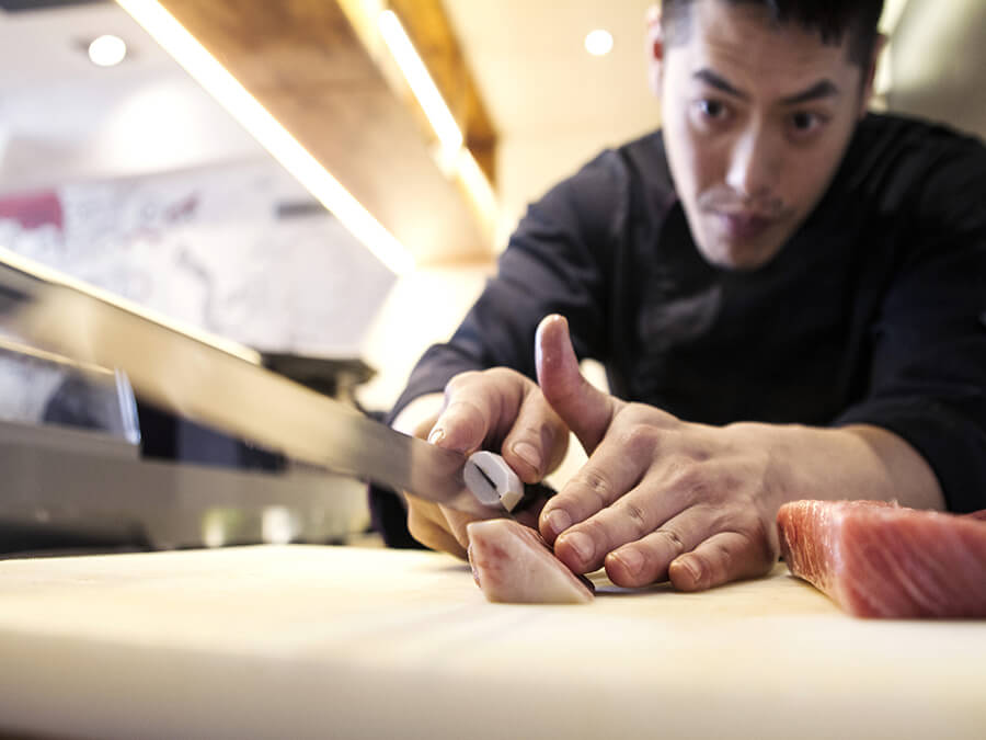 Yong-Wu-Nagahira-Restaurante-Ikigai