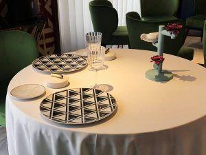 Restaurante-Coque-Madrid-Mesa