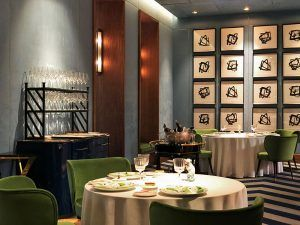 Restaurante-Coque-Madrid-Salón