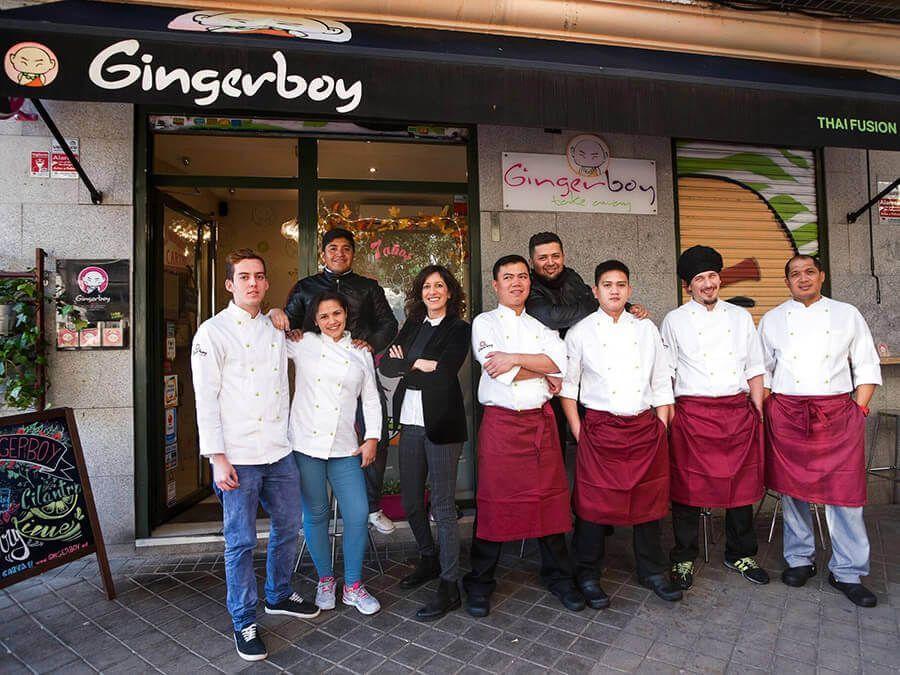 Ron-Zohar-Restaurante-Tailandés-Gingerboy-Madrid-Equipo