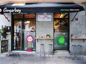 Ron-Zohar-Restaurante-Tailandés-Gingerboy-Madrid-Fachada