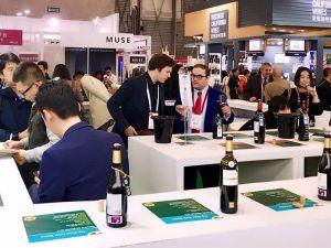 Salón-de-los-Mejores-Vinos-de-España-Guía-Peñín-Ambiente