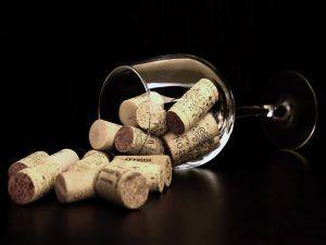 Salón-de-los-Mejores-Vinos-de-España-Guía-Peñín-Copa-Corchos