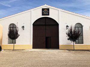 Aceite-de-Oliva-Virgen-Extra-Palacio-de-los-Olivos-Almazara