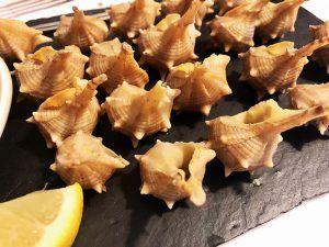Alicante-Gastronomía-Canaíllas