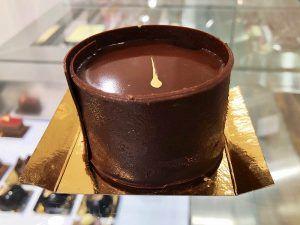 Alicante-Gastronomía-Pastelería-Paco-Torreblanca-Chocolate