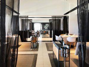 Alicante-Gastronomía-Rice-Restaurant-Salón