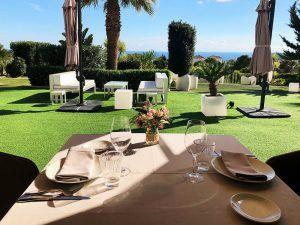 Alicante-Gastronomía-Rice-Restaurant-Terraza