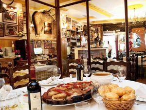 Cocido-Madrileño-La-Gran-Tasca-Local