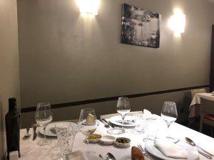 Cocido-Madrileño-Restaurante-Ponzano-Local