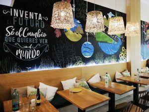 Mejores-Restaurantes-Saludables-Madrid-Planet-Organic-Restaurante